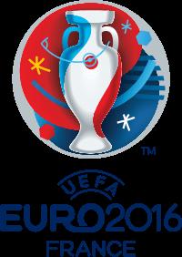UEFA_Euro_2016_Logo-svg