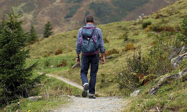 vandrare